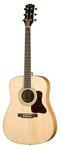 Gibson DSM Songmaker Acoustic Guitar with Case