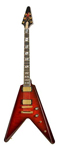 Gibson 50th Anniversary Flying V Electric Guitar with Case