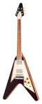 Gibson Grace Potter Signature Flying V Electric Guitar with Case
