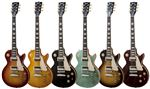 Gibson Les Paul Classic 2014 Electric Guitar with Case
