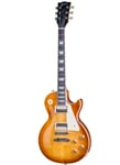 Gibson Exclusive Limited Edition Les Paul Classic Honeyburst with Case