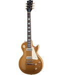 Gibson Les Paul Deluxe 2015 Electric Guitar with Case