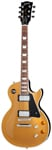Gibson Joe Bonamassa Les Paul Standard Electric Guitar with Case