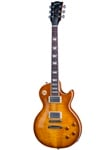 Gibson Les Paul Standard 2016 T Electric Guitar with Case Honeyburst
