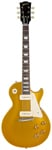 Gibson Custom 1954 Les Paul Goldtop VOS Electric Guitar with Case
