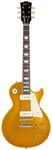 Gibson Custom 1956 Les Paul Goldtop VOS Electric Guitar with Case