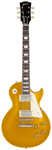 Gibson Custom 1957 Les Paul Goldtop Reissue with Case