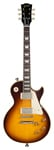 Gibson Custom Joe Perry 1959 Les Paul VOS Electric Guitar with Case