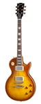 Gibson LP Standard 2013 AAAA Top Honey Burst W/C