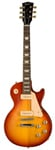 Gibson Les Paul Studio '60s Tribute with Gig Bag