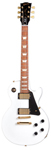 Gibson  Les Paul Studio Electric Guitar with Case
