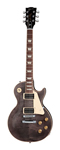 Gibson Les Paul Signature T Electric Guitar with Case