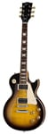 Gibson Les Paul Signature T Min-Etune Electric Guitar with Case