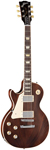 Gibson Les Paul Traditional Mahogany Satin Left Handed Guitar