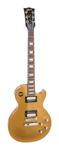 Gibson Les Paul Tribute Future Electric Guitar with Gigbag