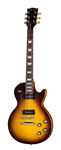 Gibson Les Paul 50s Tribute Min-Etune Electric Guitar with Gigbag