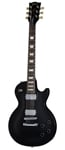 Gibson Les Paul 60s Tribute Electric Guitar with Gigbag