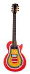 Gibson Zoot Suit Les Paul Electric Guitar with Gigbag