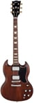 Gibson SG 61 Reissue Satin Electric Guitar with Case