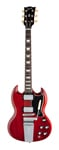 Gibson SG Original Electric Guitar with Case