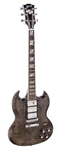 Gibson SG Supra Electric Guitar with Case