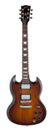 Gibson SG 60's Tribute Electric Guitar with Gigbag