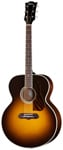 Gibson 1941 SJ 100 Super Jumbo Acoustic Electric Guitar with Case