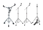Gibraltar 4600 Series Drum Stand Hardware Package