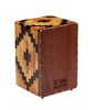 Gon Bops Alex Acuna Special Edition Cajon with Bag