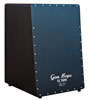 Gon Bops El Toro Snare Cajon with Gig Bag