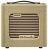 Gretsch G5222 Electromatic Tube Guitar Combo Amplifier