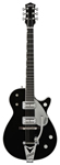 Gretsch G6128T TVP Power Jet with Bigsby and Case