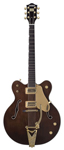 Gretsch G6122II Chet Atkins Country Gentleman Electric with Case