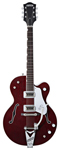 Gretsch G6119 1962HT Chet Atkins Tennessee Rose with Case