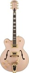 Gretsch G5191TMS Tim Armstrong Electromatic Hollowbody Lefty Guitar