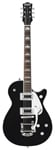 Gretsch G5435T Electromatic Pro Jet Guitar With Bigsby