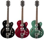 Gretsch G5620T Electromatic Center Block Electric Guitar