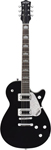 Gretsch G5434 Electromatic Pro Jet Electric Guitar