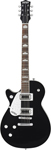 Gretsch G5434 Electromatic Pro Jet Left Handed Electric Guitar