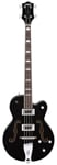 Gretsch G5440LS Electromatic Hollowbody Long Scale Bass Guitar