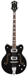 Gretsch G5442BDC Electromatic Hollowbody Short Scale Bass Guitar