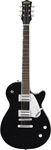 Gretsch G5425 Electromatic Jet Club Electric Guitar