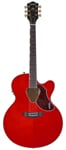 Gretsch G5022CE Rancher Jumbo Cutaway Acoustic Electric Guitar