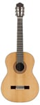 Guild GC2 Classical Acoustic Guitar Natural