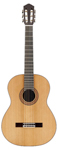 Guild GC2 Classical Acoustic Guitar with Case