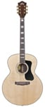 Guild F150R Jumbo Acoustic Guitar with Case