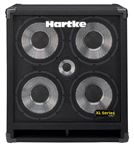 Hartke 4.5XL Bass Guitar Amplifier Cabinet