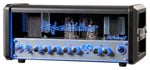 Hughes and Kettner TubeMeister 18 Guitar Amplifier Head