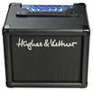 Hughes and Kettner TubeMeister 5 Guitar Combo Amplifier