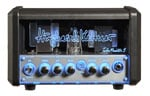 Hughes and Kettner TubeMeister 5 Guitar Amplifier Head
